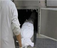 مصرع طفل في حريق شقة سكنية بمنطقة دار السلام