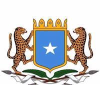 الصومال يعزي الحكومة والشعب المصري في ضحايا قطار طوخ