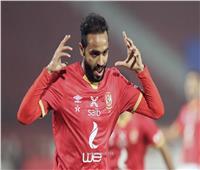 «العرافة» تصدم محمود كهربا بفيديو رقص على الهواء.. واللاعب يرد   فيديو