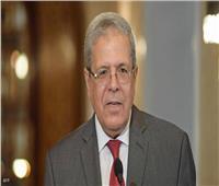 وزير الخارجية التونسي يتلقى اتصالا هاتفيا من نظيره الصومالي