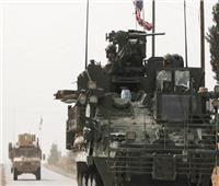 سانا: القوات الأمريكية أدخلت 24 شاحنة محملة بأسلحة إلى قواعدها بالحسكة