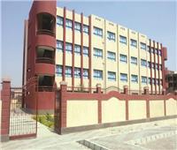 غدا.. «التعليم» تغلق باب التقديم للمدارس المصرية اليابانية