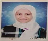 فوز طالبة ببورسعيدبالمركز الثاني على الجمهورية فى مسابقة القرآن الكريم