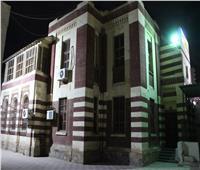 جامعة المنصورة تحتفل بـ«يوم التراث العالمى»