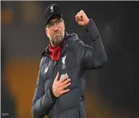 «كلوب» يكشف حقيقة استقالته من ليفربول