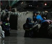 تارا عماد تصدم الجمهور في الحلقة الـ ٧ من مسلسل «موسى»