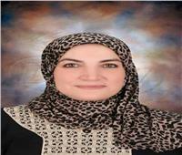 حوار| مساعد أمين البحوث الإسلامية: الواعظات صاحبات بصمة في تجديد الخطاب