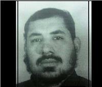 «همام وأبو عبدالله وشنن».. إرهابيون ضبطتهم الداخلية وفضحهم «الاختيار 2»