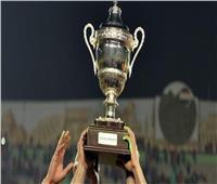 مواعيد مباريات كأس مصر اليوم.. والقنوات الناقلة