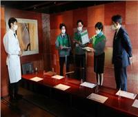طوكيو تقترح إعلان حالة الطوارئ بسبب كورونا