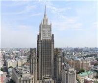 التشيك: الرد الروسي كان أقوى مما توقعناه