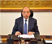 خاص| وزير التنمية المحلية يكشف الاشتراطات البنائية الجديدة قبل إعلانها رسميا
