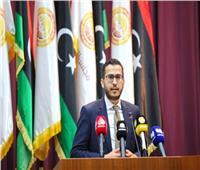 الحكومة الليبية لـ«بوابة أخبار اليوم»: تعزيز التعاون مع مصر في عدة مجالات