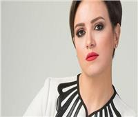 ريهام عبد الغفور: «الحب الأول مش وهم ولا بيجي زيه»