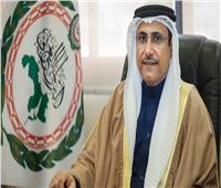البرلمان العربي: ندعم حقوق إقامة الدولة الفلسطينية وعاصمتها القدس