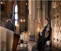 على جمعة: الحسن الأنور كان غذاء للروح وإماما عالما وعابدا لله