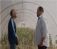 مسلسل «لعبة نيوتن» | سيد رجب يطلب من محمد ممدوح «الأفيون»