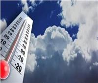أمطار رعدية جنوب مصر وسلاسل جبال البحر الأحمر وشديد الحرارة بالصعيد |فيديو