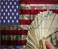 بلومبرج: سندات الخزانة الأمريكية شهدت عمليات بيع مكثفة خلال مارس الماضي