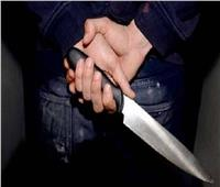 تجديد حبس عامل قتل زميله لخلاف على جمع وفرز القمامة
