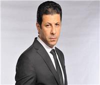 مشاهدو «الاختيار 2» يترقبون اغتيال الضابط «محمد مبروك»