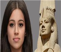 حكايات | «إعادة بناء الوجوه».. الملامح الحقيقية لملوك المصريين القدماء