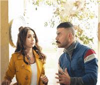 في أحداث دراما رمضان | إنذار بالطاعة لأمينة.. وإمام روبين هود