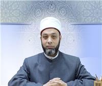 أبو اليزيد سلامة: «الشائعات تهدم الأمم.. والوعي سلاح المواجهة»