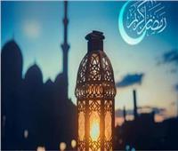 موعد أذان الفجر.. عاشر أيام شهر رمضان