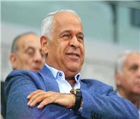 فرج عامر: سموحة قدم مباراة تاريخية أمام الأهلي