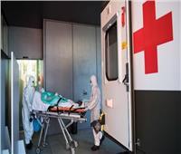 البرازيل تسجل 79719 إصابة و3472 وفاة جديدة بكورونا