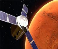 «ناسا» تعلن نجاح إنتاج الأكسجين النقي على كوكب المريخ