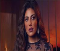 رانيا يوسف تحرض العمدة على قتل ريهام حجاج خوفا من انتقامها لمقتل رضيعها