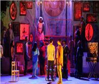 البيت الفني للمسرح يتحدى الدراما الرمضانية 6 مسرحيات تجوب المحافظات