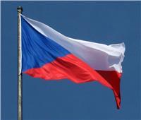 التشيك: ليس من مصلحتنا إثارة أي عداء أو هيستيريا ضد روسيا