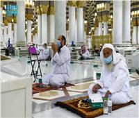 الشهر الفضيل بأرض الحرمين.. كيف يبدو رمضان في بلد الرسول ؟