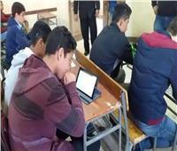 أستاذ فى المناهج: الامتحانات التجريبية لطلاب الثانوية اتجاه سليم