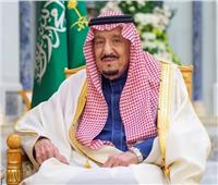 الملك سلمان: التغير المناخي يهدد الحياة على الأرض.. ولا يقف عند حدود