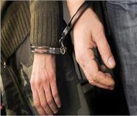 تجديد حبس ضابطي الشرطة المزيفين في منشأة ناصر
