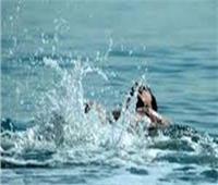مصرع شاب غرقا في النيل بحلوان