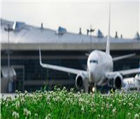 «الإيكاو» تحتفل بيوم الأرض 2021 بإصدارات جديدة للمطارات البيئية