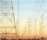 مرصد الكهرباء: 26 ألفاً ميجا وات زيادة احتياطية في الإنتاج.. اليوم