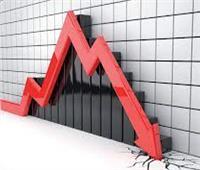 تعرف على جهود الحكومة لخفض التضخم والأسعار في الأسواق
