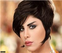 شمس الكويتية: دفنت نفسي 20 دقيقة لأجرب الموت   فيديو
