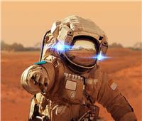 «قفزة تاريخية».. لأول مرة إنتاج الأكسجين على المريخ