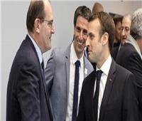 فرنسا: تجاوزنا ذروة الموجة الثالثة من وباء كورونا