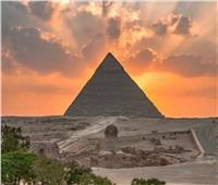 السياحة: الحد الأدنى للأسعاريحفظ سمعة مصر السياحية