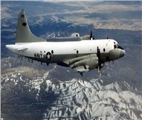 شاهد  طائرات تجسس أمريكية تراقب الصين وسط تدريبات بالذخيرة الحية