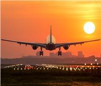 تقرير| إياتا: انخفاض الخسائر.. واستمرار نزيف قطاع الطيران في عام 2021