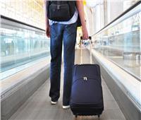 هل يرخص الفطر لمن يداوم على السفر نظرًا لطبيعة عمله؟.. «الإفتاء» تجيب